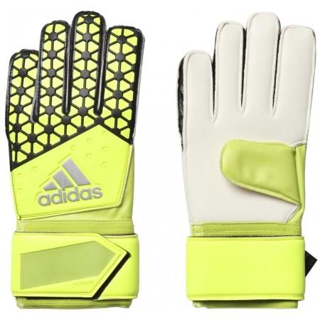 Ръкавици за вратари adidas - adidas ACE REPLIQUE - 1