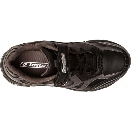 Dětská sportovní obuv - Lotto ZENITH IV LTH CL SL - 7