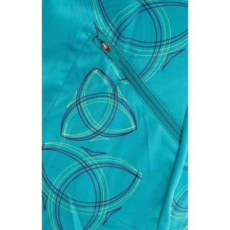 Dámský dres - Arcore KATI - 8