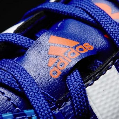 Pánské kopačky - adidas NITROCHARGE 3.0 FG - 6