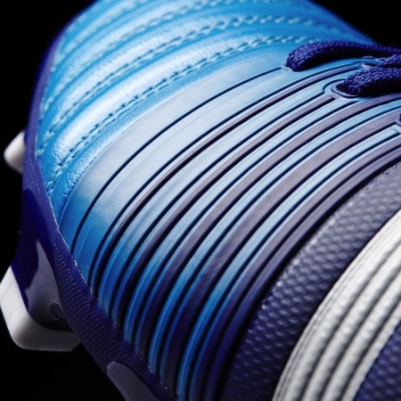 Pánské kopačky - adidas NITROCHARGE 3.0 FG - 7