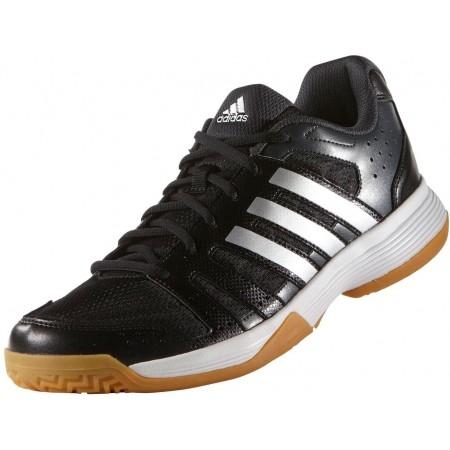 the latest 8eed7 b3bff Herren Volleyballschuhe - adidas LIGRA 3 - 4