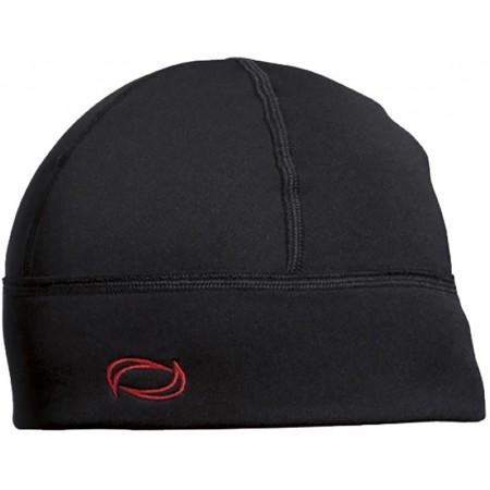 Зимна шапка - Axis ШАПКА