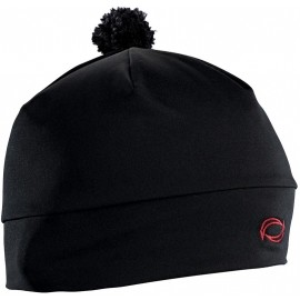 Axis BOBBLE HAT - Winter hat