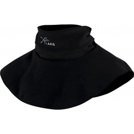 Axis NECK WARMER - Unisex neck warmer