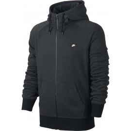 Nike AW77 FT FZ HOODY-SHOEBOX