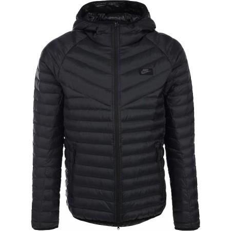 Jacket Nike Guild 550 Down Jacket