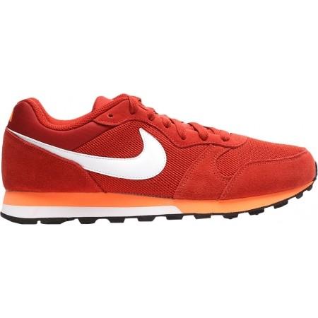 Мъжки обувки за свободното време - Nike MD RUNNER 2 - 1
