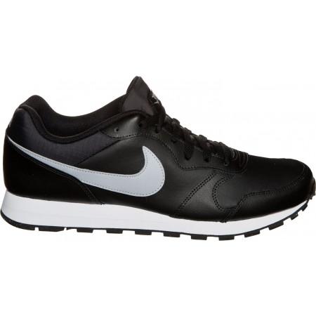 Nike MD RUNNER 2 LEATHER | sportisimo.com