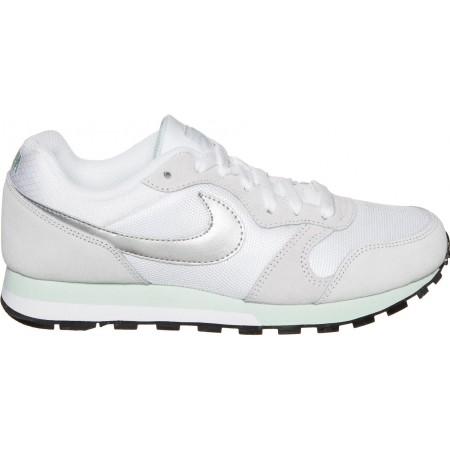 56125adeebb Dámské lifestyle boty - Nike MD RUNNER 2 - 1