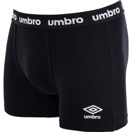 Umbro BOXER SHORT MIX 2PACK - Pánské boxerky