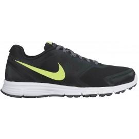 Nike REVOLUTION EU - Men's running footwear