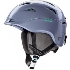 Carrera SOLACE - Dámská lyžařská helma