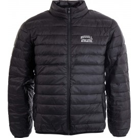 Russell Athletic JACKET_DOWN