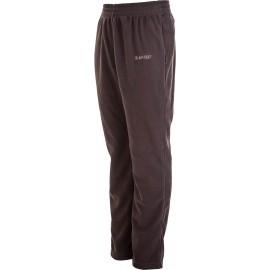 Hi-Tec NANTO - Detské nohavice