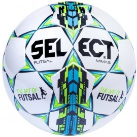Select FUTSAL MIMAS - Futsal ball