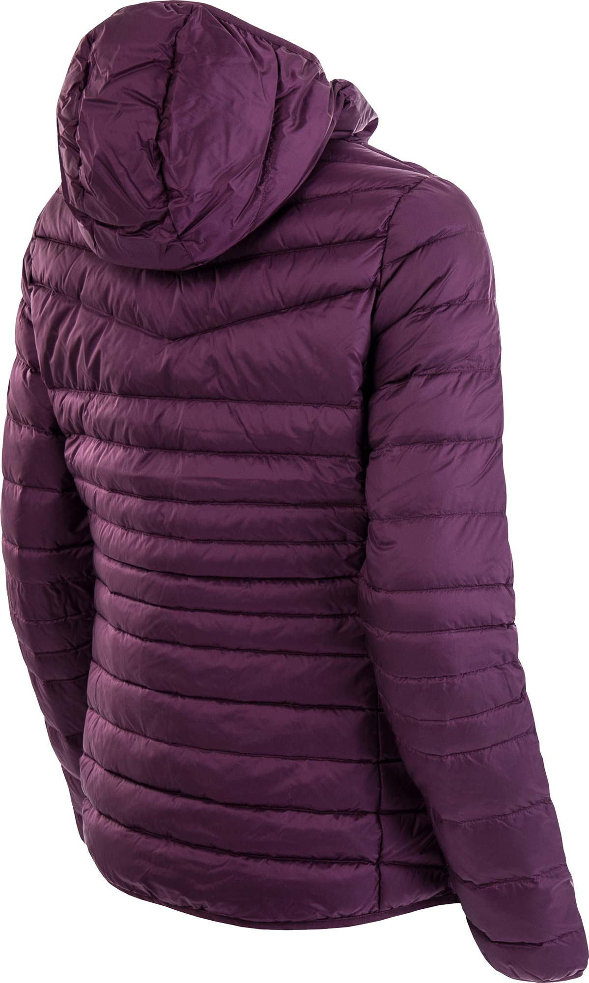a24f1161c6ce ACTIVE 600 PACKLIGHT HOODED DOWN JACKET - Women s Winter Jacket