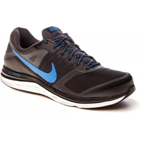 Pánská běžecká obuv - Nike DUAL FUSION X - 1