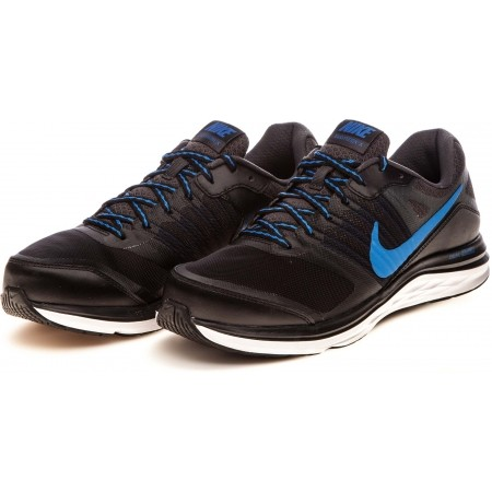 Pánská běžecká obuv - Nike DUAL FUSION X - 2