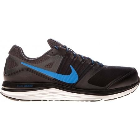 Pánská běžecká obuv - Nike DUAL FUSION X - 3