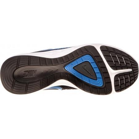 Pánská běžecká obuv - Nike DUAL FUSION X - 4