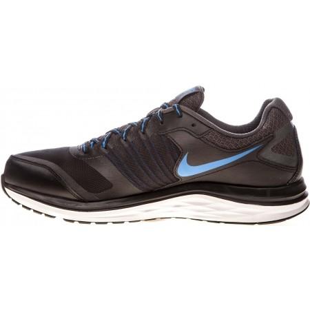 Pánská běžecká obuv - Nike DUAL FUSION X - 5