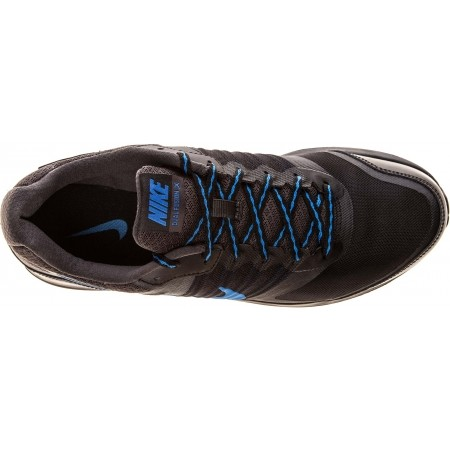 Pánská běžecká obuv - Nike DUAL FUSION X - 6
