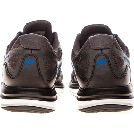 Pánská běžecká obuv - Nike DUAL FUSION X - 7