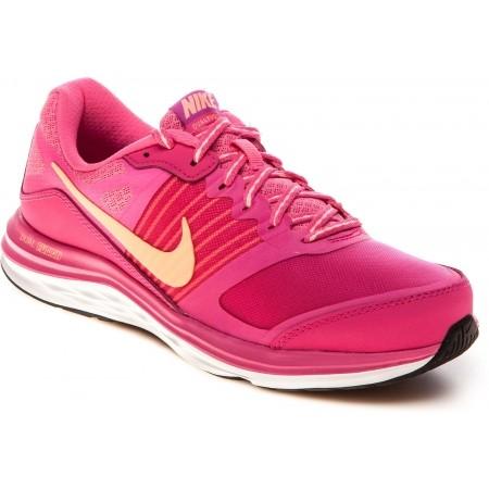 Dámská běžecká obuv - Nike DUAL FUSION X W - 1 ab34ab5ee6