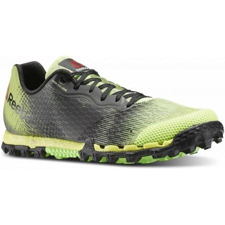 Pánska bežecká obuv - Reebok ALL TERRAIN SUPER - 1 1f07e655379