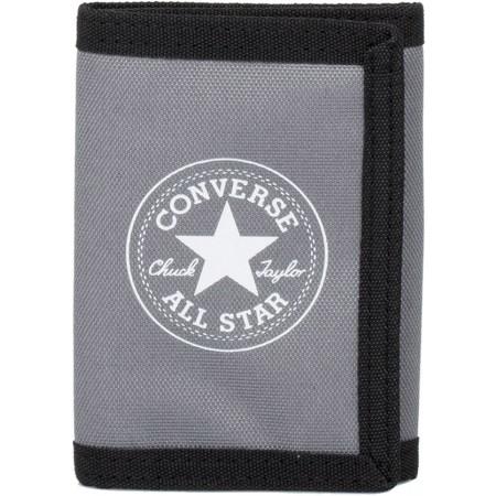 PRO GAME WALLET - Peněženka - Converse PRO GAME WALLET - 1 fdd3c1f328