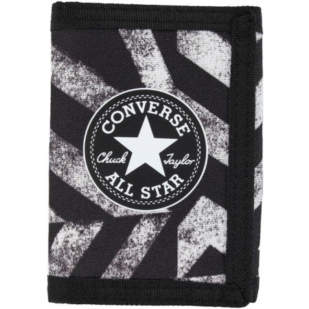 PRO GAME WALLET - Peněženka - Converse PRO GAME WALLET - 4 b2799e1b7f