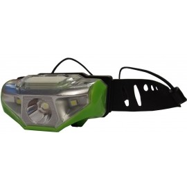 Profilite PL-HEADV - Head Torch