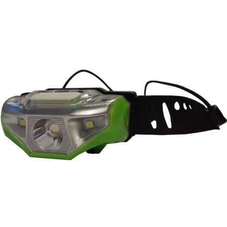 Челник - Profilite LED ČELOVKA 2W