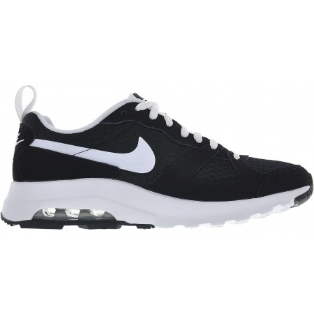 nike air max muse wmns sneaker