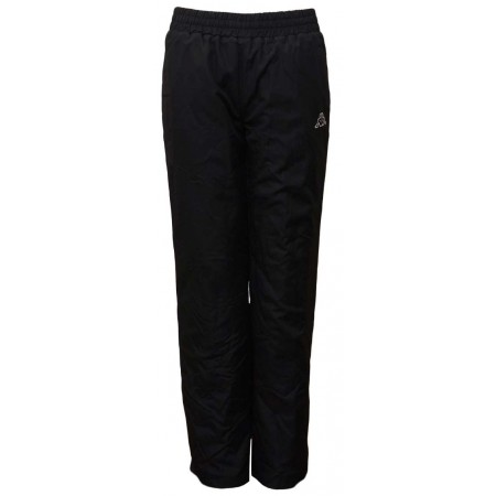Women's sports trousers - Kappa CZVOLUS - 1