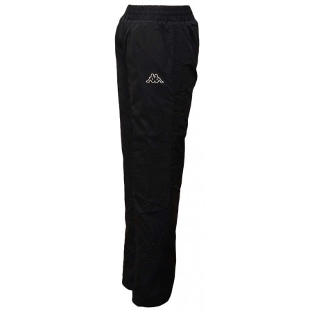 Women's sports trousers - Kappa CZVOLUS - 2