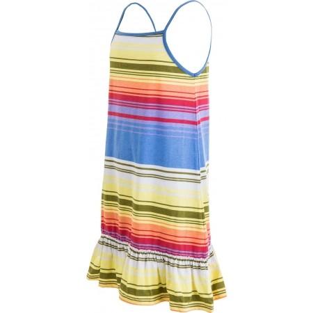 Dívčí šaty - Lewro GIULIETTA 140-170 - 2