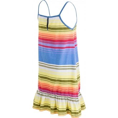 Dívčí šaty - Lewro GIULIETTA 140-170 - 3