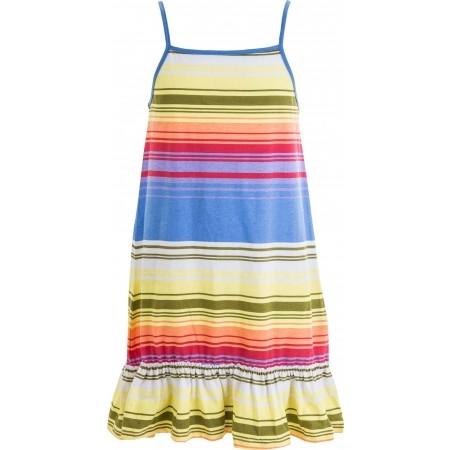 Dívčí šaty - Lewro GIULIETTA 116-134 - 1