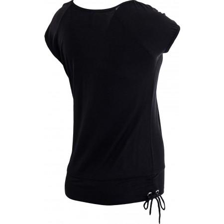 Dámske funkčné tričko - Aress IVES - 3