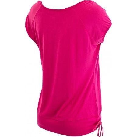 Dámske funkčné tričko - Aress IVES - 6