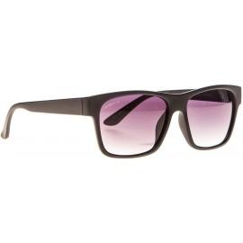 GRANITE СЛЪНЧЕВИ ОЧИЛА - Мъжки слънчеви очила
