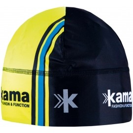 Kama X-COUNTRY HAT AW58 - Running Hat