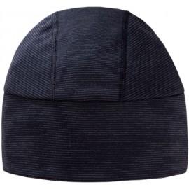 Kama UNDER HELMET HAT A03 - Unisex Hat
