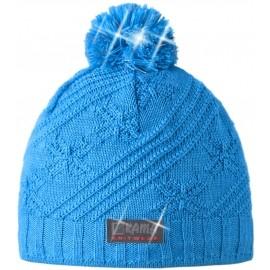Kama KNITTED HAT B65 - Children's Hat