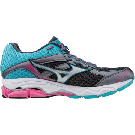 c279bd381734 WAVE ULTIMA 7 W - Women's Running Footwear - Mizuno WAVE ULTIMA 7 W - 1