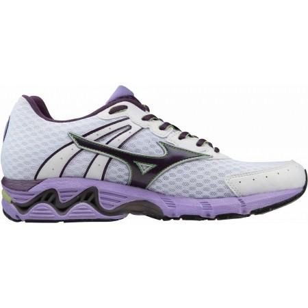 Dámská běžecká obuv - Mizuno WAVE INSPIRE 11 W - 1 b96a51380ba