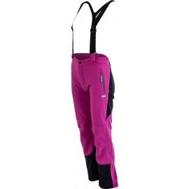 Loap CESMINA - Dětské softshellové kalhoty