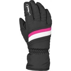 Reusch MELISSA - Mănuși de ski damă